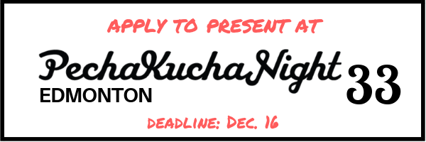 Apply to present at PKN 33!