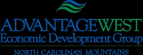 AdvantageWest logo