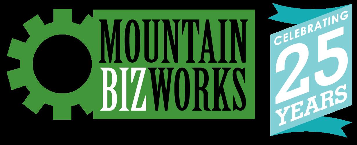 Mountain Biz Works Logo