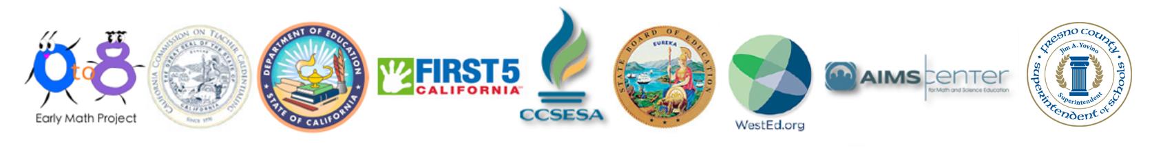 Symposium Sponsors Logos