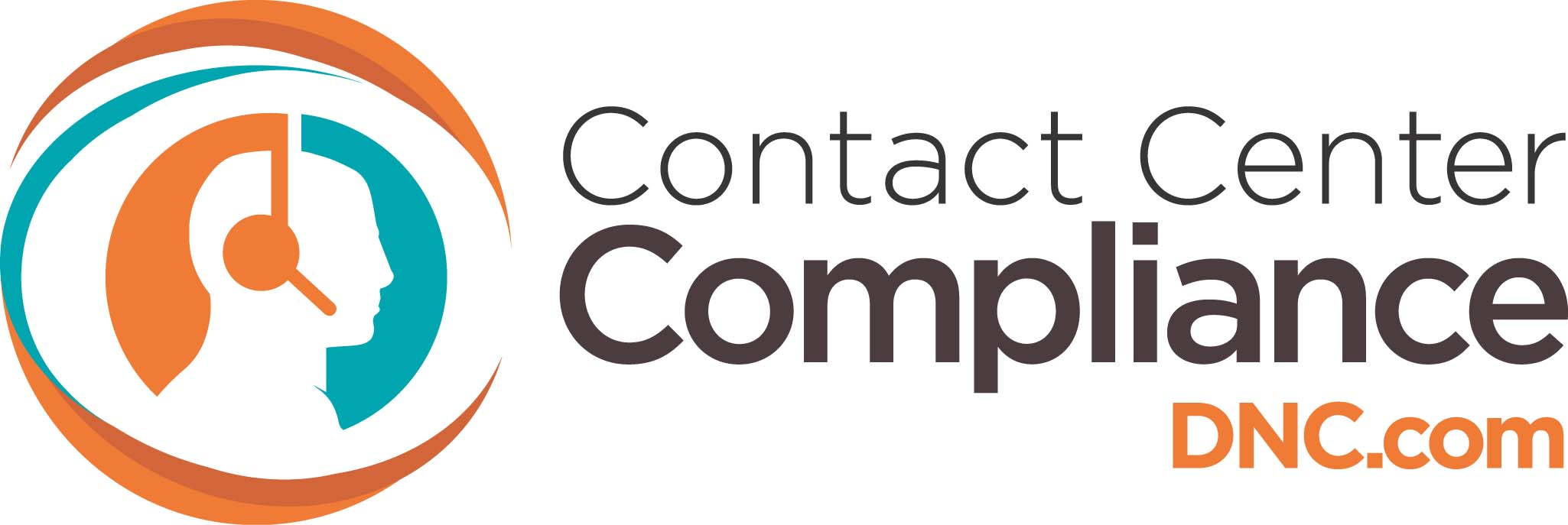 Contact Center Compliance logo