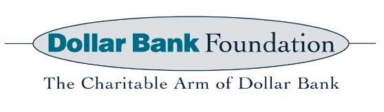 dollar bank foundation