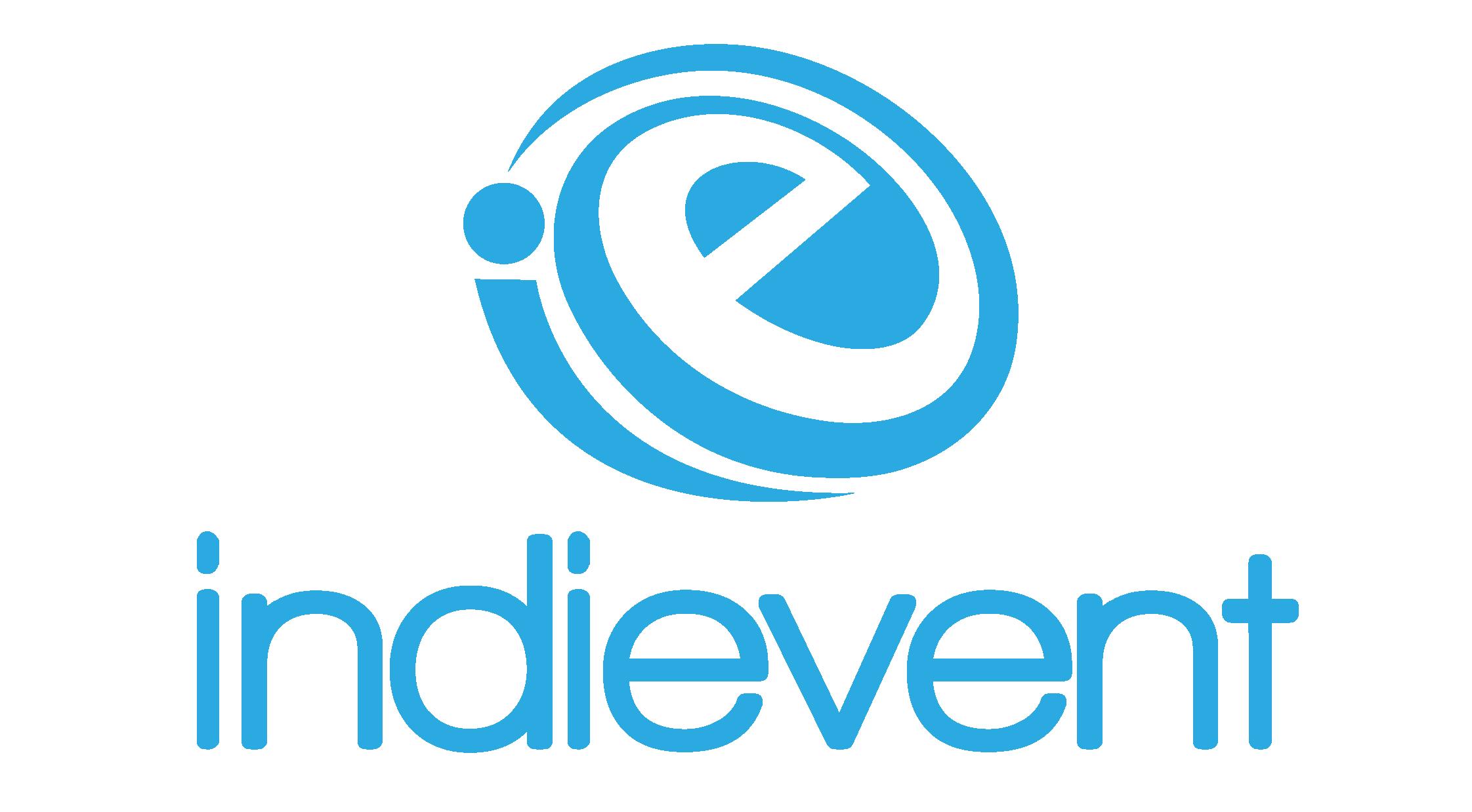 indievent logo