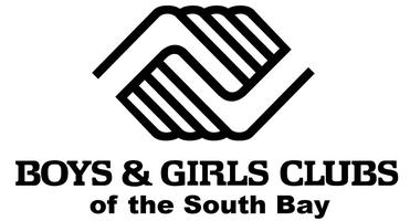 Boys & Girls Clubs of the South Bay Summer Day Camp 2013