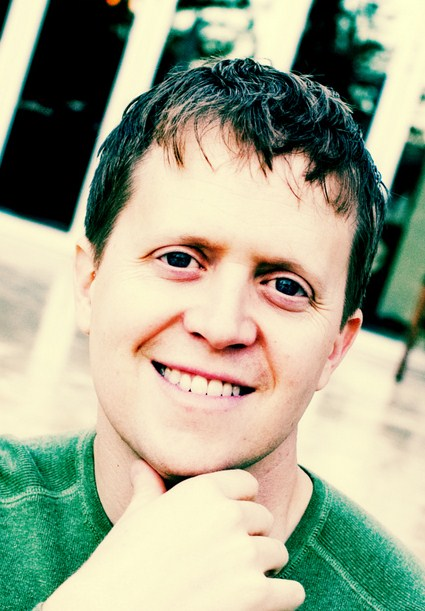 Dave Samuel