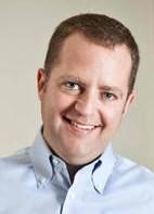 Dave Feinleib