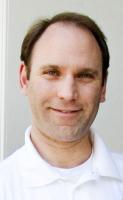 Jon Soberg
