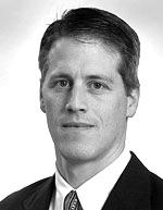 Scott Karchmer