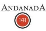 Andanada 141 Logo