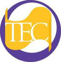 TEC Foundation