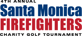 4th Annual SMFF Charity Golf Tournament