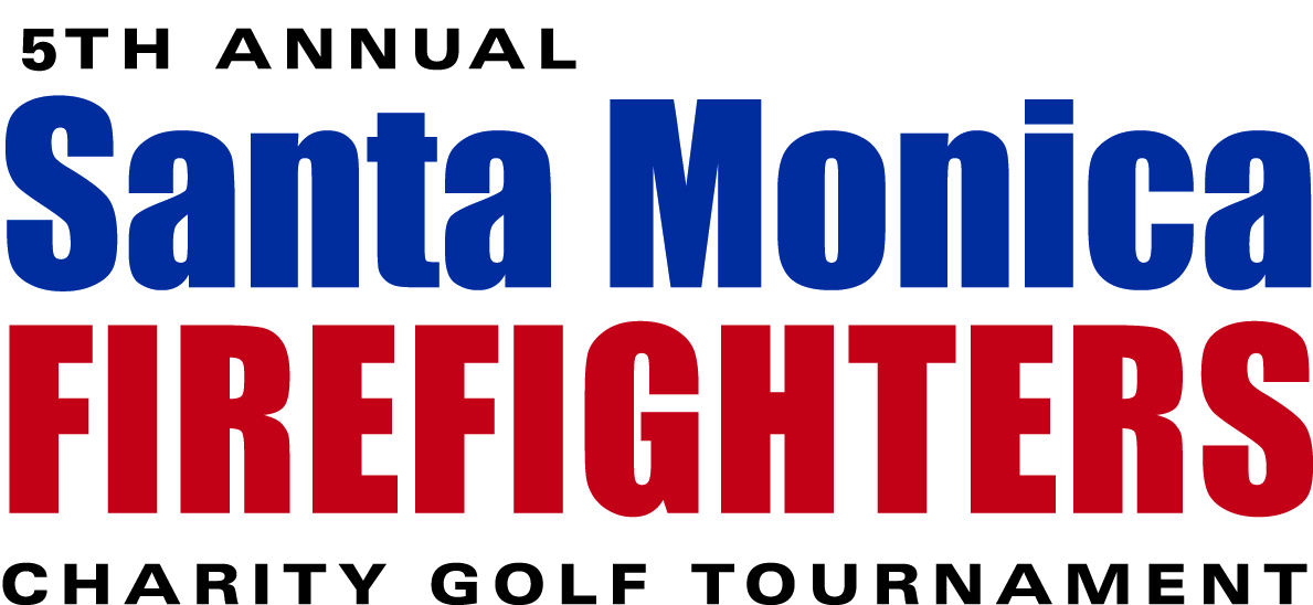 4th Annual SMFF Charity Golf Tournament