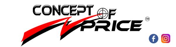copt logo