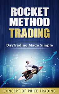ROCKET METHOD Trading