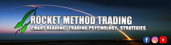 Rocket Method Trading Workshop