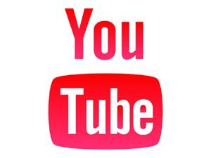 COPT Youtube