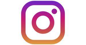 COPT Instagram
