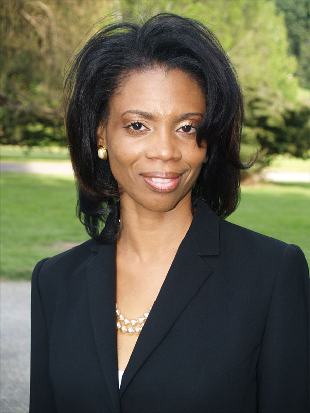Janet M. Taylor