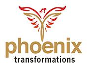 Phoenix Transformations Coaching NLP