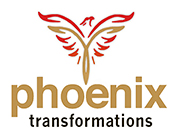 phoenix transformations logo
