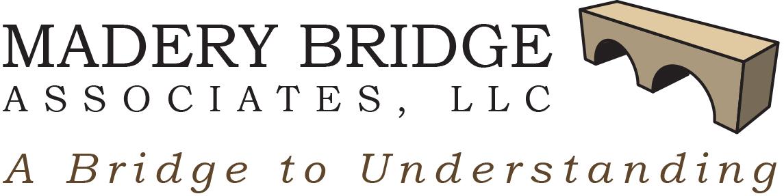 Madery Bridge