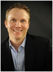 Patrick Brandt