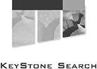 KeyStone Search logo