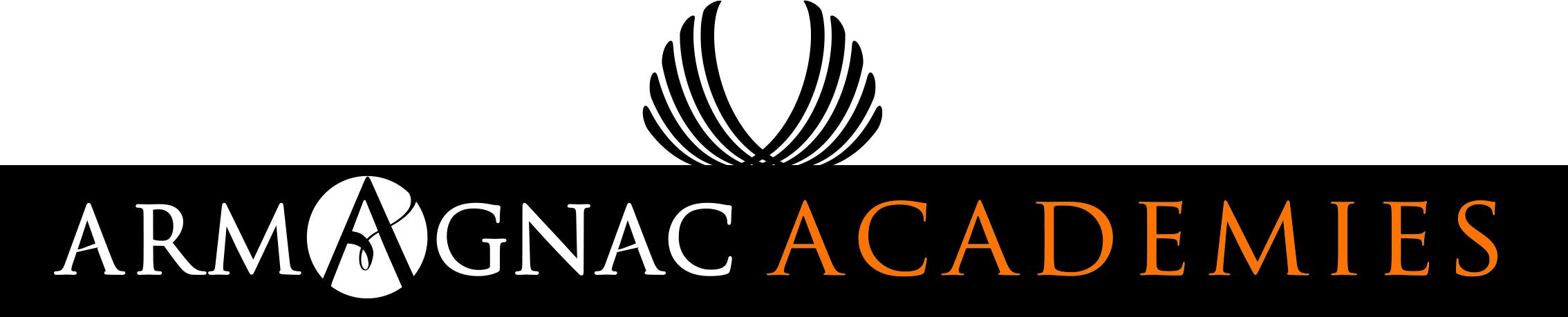 Armagnac Academies banner
