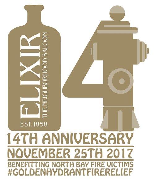 Elixir 14th
