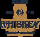 Elixir Whiskey Geeks