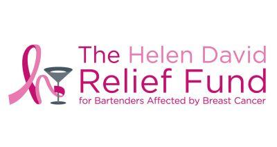 Helen David Fund