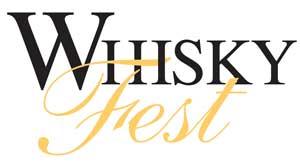 Whiskyfest logo