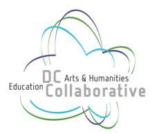 Save the Date! DC Collaborative Reception, April 25