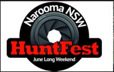 Huntfest