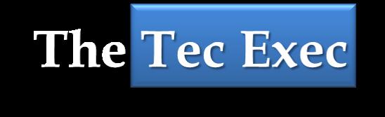 The Tec Exec