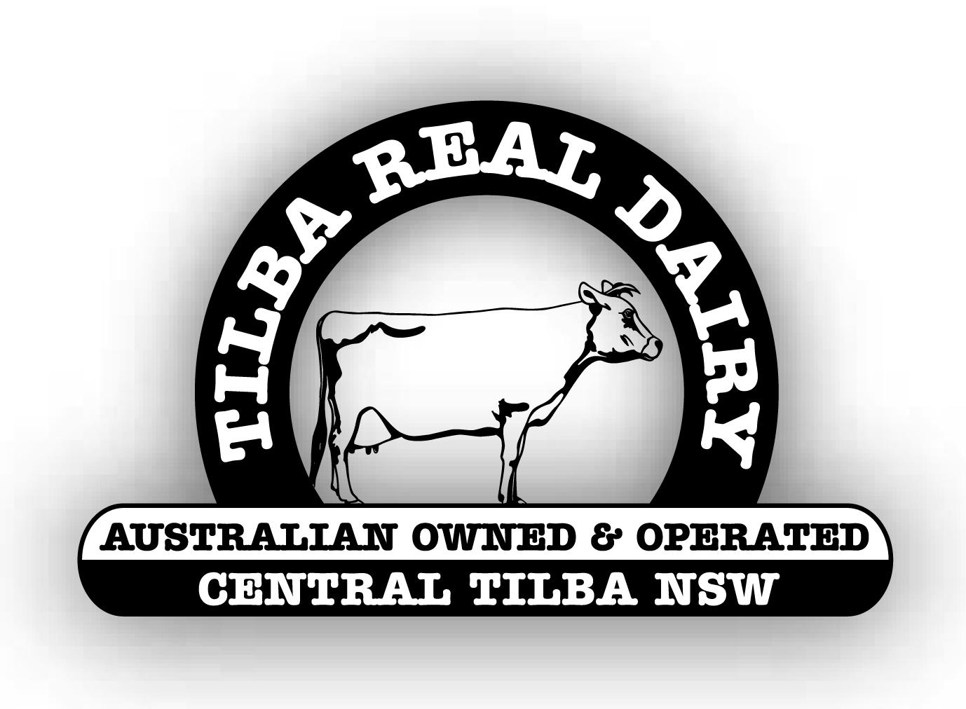 South Coast Dairy