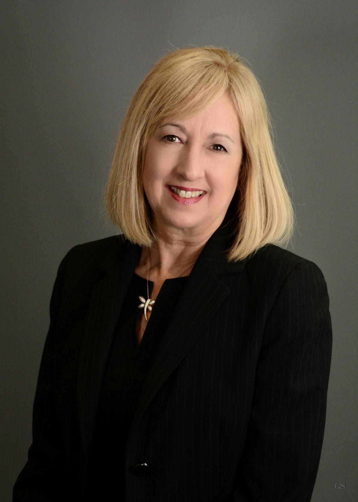 Cynthia E Rolfe, Ph.D