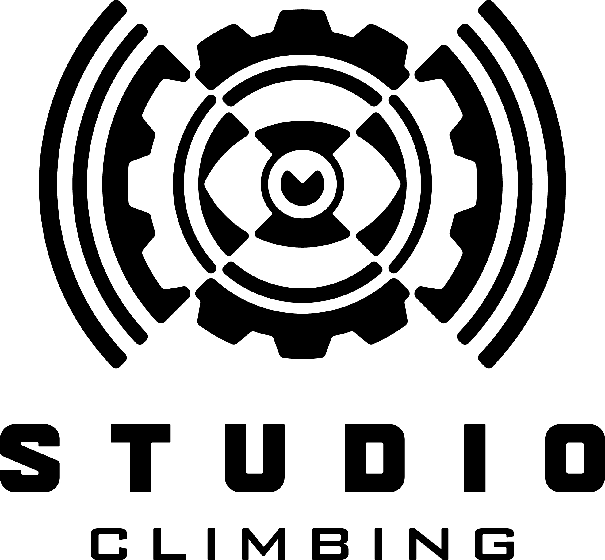 The Studio - Climbing Gym