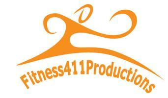 Fitness411 Productions