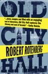 Robert Rotenberg books