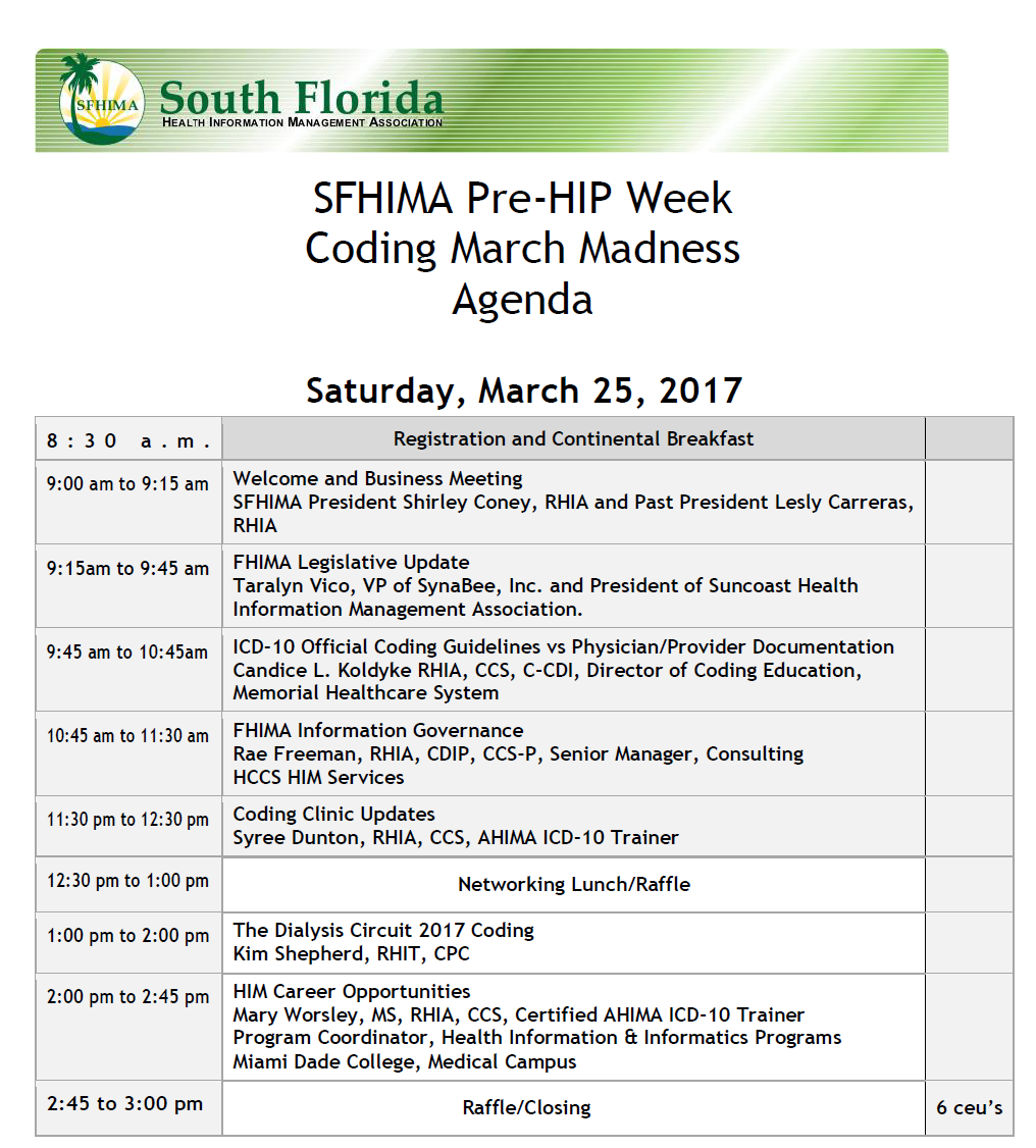March madness coding workshop tickets sat mar 25 2017 at 900 march madness 2017 xflitez Gallery
