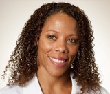 Badia Harlin of Texas Health Harris Methodist