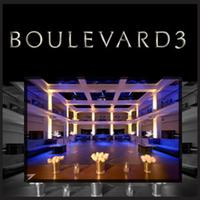 Sunday May26th MDW Bash at Boulevard3