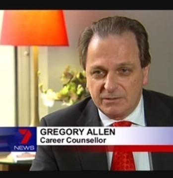 Mr. Gregory Allen