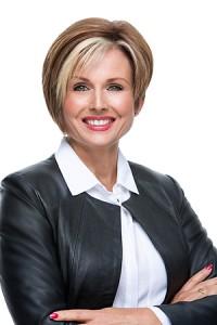 Julie Hyne