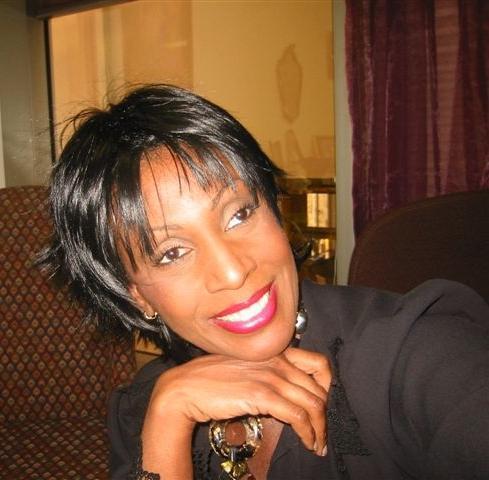 Ms. Shelia Allen