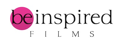 Be Inspired Films