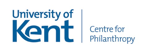 University of Kent - Centre for Philanthropy