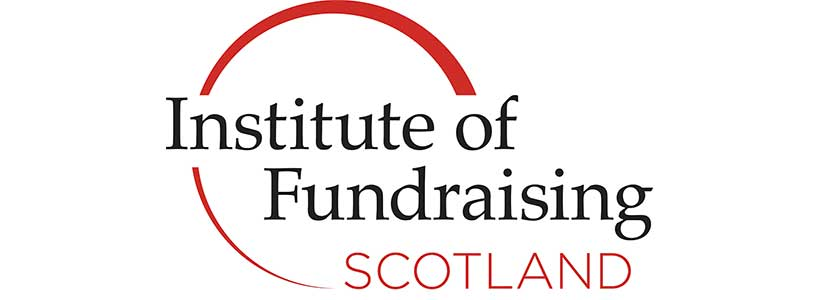 Institute of Fundraising Scotland