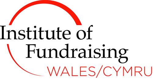 Institute of Fundraising Cymru